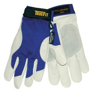 TILLMAN 1485 TrueFit Performance WINTER Gloves - M, L, XL, XXL