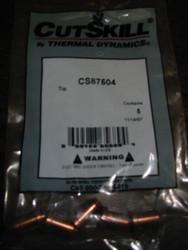 THERMAL DYNAMICS 8-7504 PLASMA TIP - QTY 10