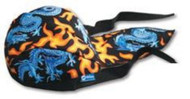 Miller Genuine Arc Armor Dragon Bandana - 230560