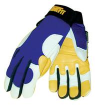 TILLMAN 1495 ULTRA TrueFit Goatskin WINTER Gloves