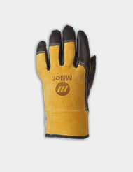 Miller Genuine Multi-purpose gloves
