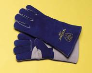 Tillman 1250 Cowhide MIG Gloves- M, L, XL