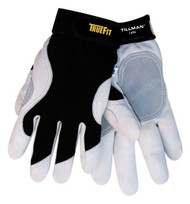 TILLMAN 1470 TrueFit Performance Goatskin Gloves M, L, XL