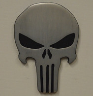 Punisher