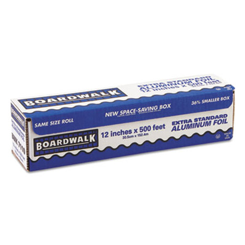 Boardwalk Standard 17-Inch Diameter High Performance Stripping Floor Pads (PAD 4017 HIP)