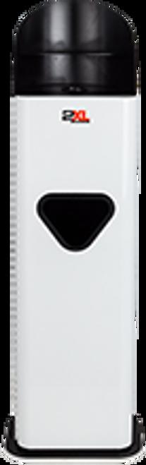 """2XL Guardian Wipes Dispenser, 58""""h x 18""""w x 20""""d, White (TXL L86T)"""