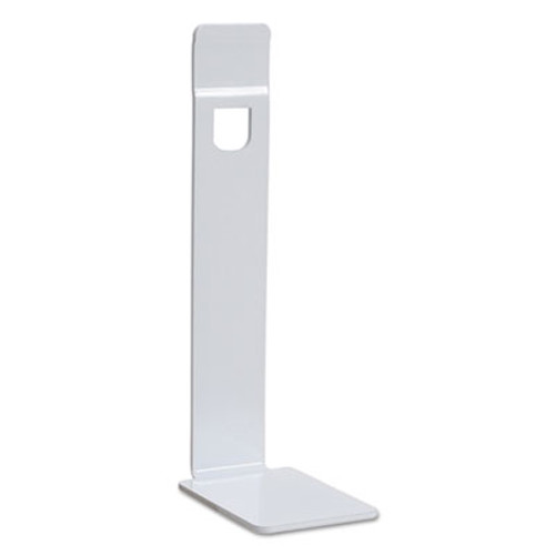 PURELL Surface Mount ES Everywhere System, White, 8/Pack, 4 Packs/Carton (GOJ5840048WHTCT)
