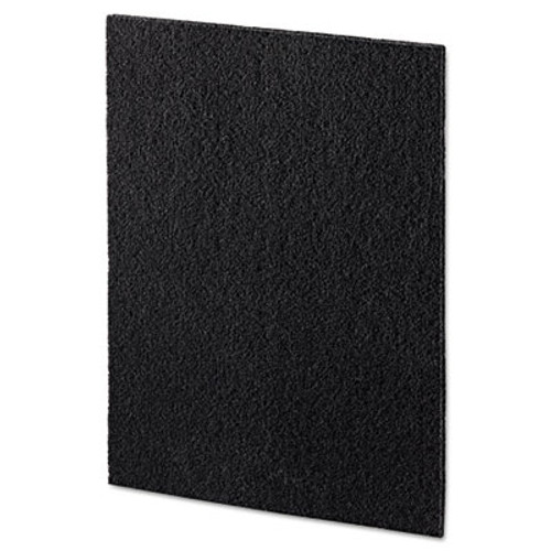 Fellowes Replacement Carbon Filter for AP-230PH Air Purifier (FEL9372001)
