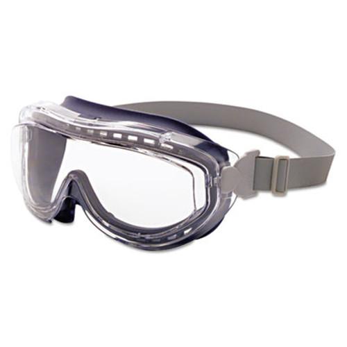 Honeywell Uvex Flex Seal Goggles (UVXS3400X)