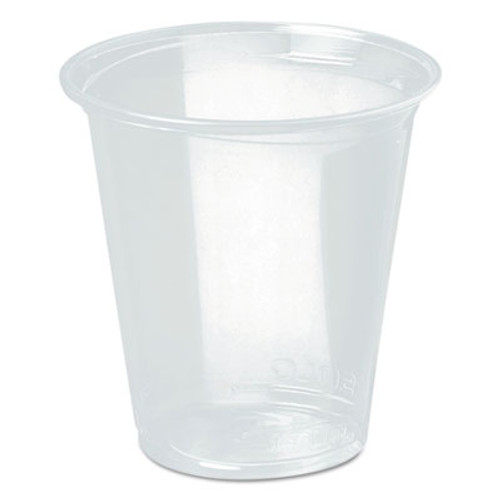 Company Party Cold Cups 16 Oz 20 Bags of 50 Carton