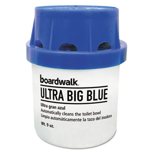 Boardwalk In-Tank Automatic Bowl Cleaner, 12/Box (BWKABCBX)