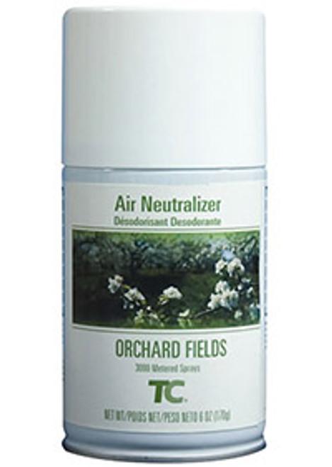 Rubbermaid Standard Size Refills (Case of 12) - Orchard Fields