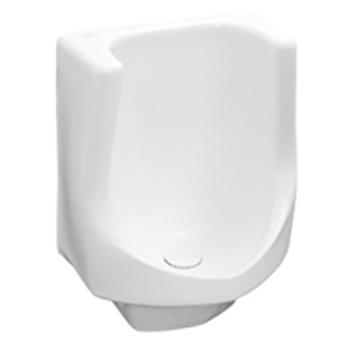Zurn Z5795 Waterless Urinal - White