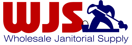 Wholesale Janitorial Supply