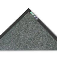 Crown EcoStep Mat, 36 x 120, Charcoal (CRO ET310 CHA)