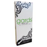 Hospital Specialty Co. Gards Maxi Pads, Size 8, 250/Carton (HOS 8-248)