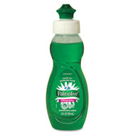 Palmolive Dishwashing Liquid, Original Scent, 3oz Bottle, 72/Carton (CPC 01417)