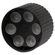 Unger Flood Sucker Bulb Changer (UNG FS00)
