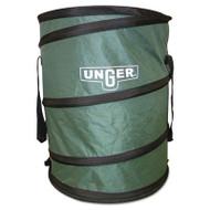 Unger Nifty Nabber Bagger, 30gal, Green (UNG NB300)