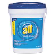 All Alll-Purpose Powder Detergent, 19 lb Tub (DVO 5729888)