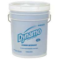 Dynamo Industrial-Strength Detergent, 5gal Pail (PBC 48305)
