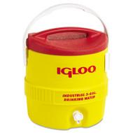 Igloo Industrial Water Cooler, 3gal (IGL431)