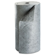 3M Maintenance Sorbent roll, 76gal Sorbing Volume Each (MMMMRL38150DD)