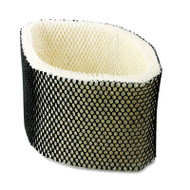 Holmes Extended Life Replacement Filter for Cool Mist Humidifier with Humidstat (HLSHWF75PDQU)