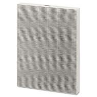 Fellowes Replacement Filter for AP-300PH Air Purifier, True HEPA (FEL9370101)
