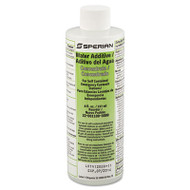 Honeywell Water Additive Refill for Fendall Porta Stream, 8oz Cartridge, 4/Carton (FND320011000000)