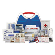 First Aid Only ReadyCare First Aid Kit for 50 People, ANSI A+, 260 Pieces (FAO90698)
