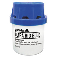 Boardwalk In-Tank Automatic Bowl Cleaner, 48/Carton (BWKABCBX)