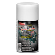 Chase Products Champion Sprayon Metered Insecticide Spray, 7 oz Aerosol, 12/Carton (CHP5111)