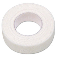 """PhysiciansCare by First Aid Only First Aid Adhesive Tape, 1/2"""" x 10yds, 6 Rolls/Box (FAO12302)"""