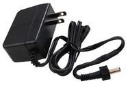 Rubbermaid AC Adapter for AutoFaucets and OneShot Dispensers