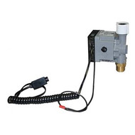 Rubbermaid Valve Control Module for AutoFaucets