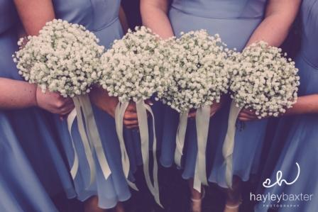 grace-neil-bridesmaids.jpg