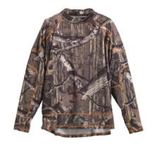 Mossy Oak Hunting Shirt