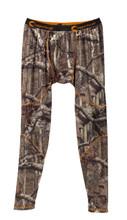Mossy Oak Hunting Pant