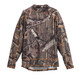 Copperhead Clothing Complete Mossy Oak Base Layer Set - Shirt