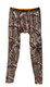 Copperhead Clothing Complete Mossy Oak Base Layer Set - Pants