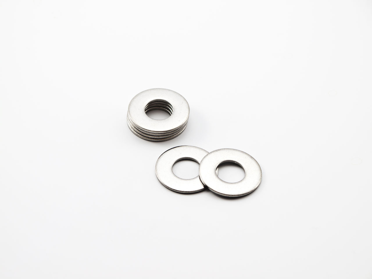 5/16*3/4 inch stainless steel washers