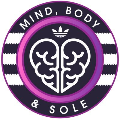 mind-body-and-sole-logo.jpg