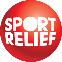 sport-relief-nose-logo.png