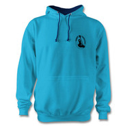 Penrith Canoeing Club Hoodie - Adult - Free UK Delivery