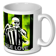 "Richard Edghill ""True Love"" Mug - Free UK Delivery"