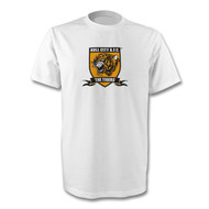 Hull City AFC T-Shirt
