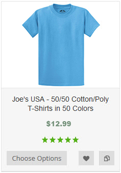 joe-s-usa-50-50-cotton-poly-t-shirts-in-50-colors-new.jpg