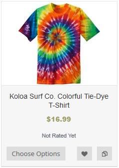 koloa-surf-co.-colorful-tie-dye-t-shirt...jpg