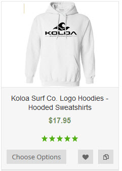koloa-surf-co.-logo-hoodies-hooded-sweatshirts.jpg